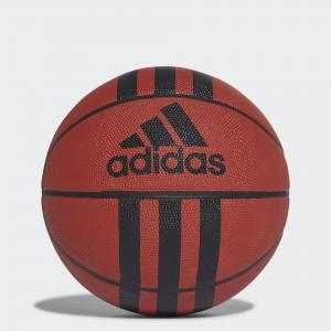 Баскетбольный мяч D 29.5  Performance adidas. Цвет: черный