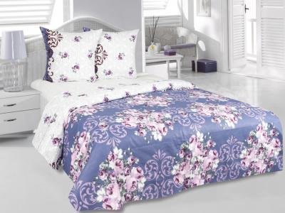 Комплект постельного белья тете-а-тете  classic идиллия Tete-a-Tete