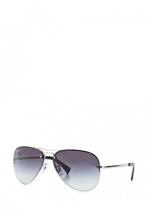 Очки солнцезащитные Ray-Ban® 0RB3449