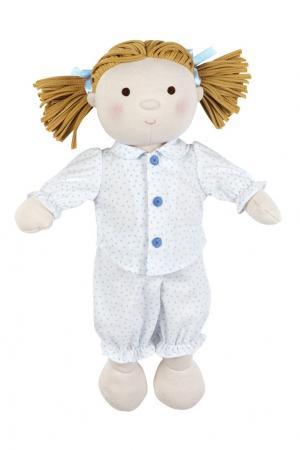Кукла Victoria Silver Cross
