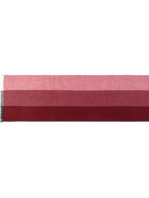 Шарф Eleganzza. Цвет: темно-красный, бордовый, розовый