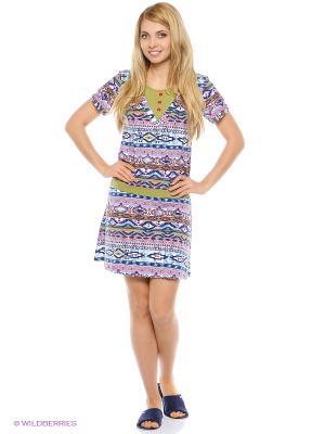 Платье Mojo Collection