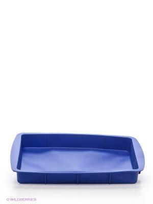 Форма BK-9400 Bekker. Цвет: синий