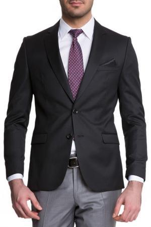 Пиджак Cacharel. Цвет: 001 черный