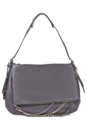BAG Acqua di Perla. Цвет: grey