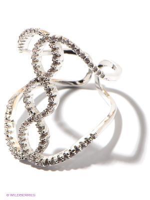 Кольцо Lovely Jewelry K10386
