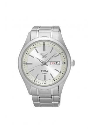 Часы 174576 Seiko