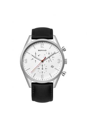 Часы 174563 Bering