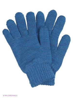Перчатки Чудо-Кроха. Цвет: зеленый