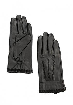 Перчатки Dorothy Perkins Curve. Цвет: черный