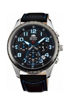 Часы 179669 Orient
