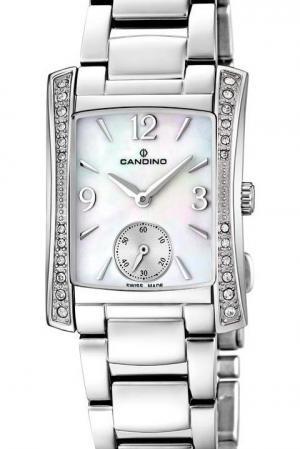 Часы 165738 Candino