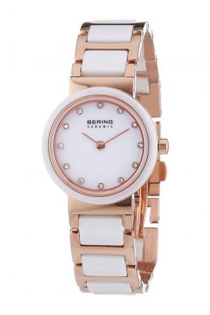 Часы 169555 Bering