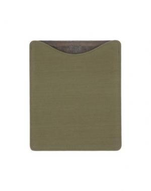 Аксессуар для техники DA.D. Цвет: зеленый-милитари