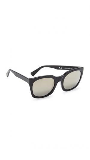 Солнцезащитные очки Quadra Super Sunglasses