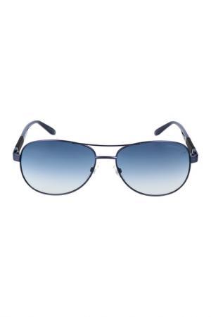 Sunglasses Carrera. Цвет: black, violet