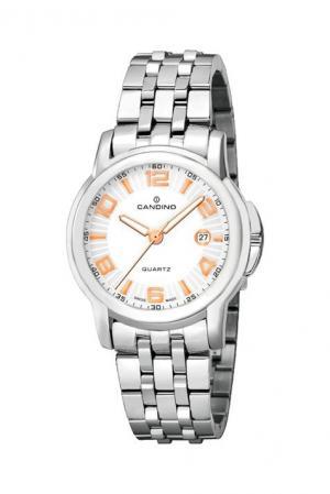 Часы 169005 Candino