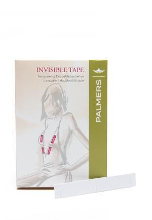- Invisible Tape Двойная клейкая лента Прозрачный Palmers