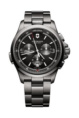 Часы 172938 Victorinox