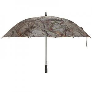 Камуфляжный Охотничий Зонт Kamo-br SOLOGNAC