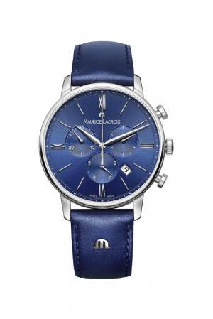 Часы 174491 Maurice Lacroix