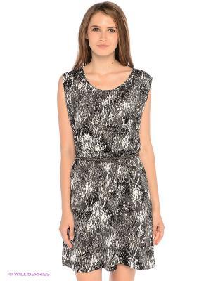 Платье S.OLIVER