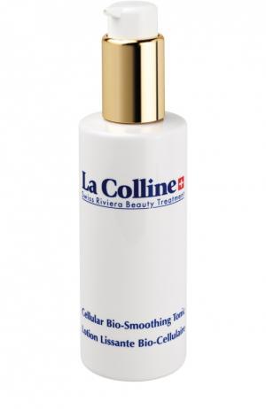 Био-тоник с клеточным комплексом La Colline. Цвет: бесцветный