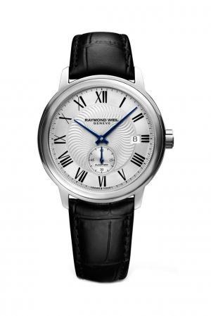 Часы 179093 Raymond Weil
