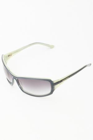 Очки солнцезащитные Mila Schon. Цвет: c4