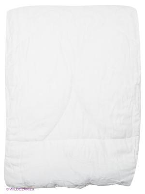 Одеяло тенсел в чехле из тенсела, евро 200х220, общий вес 2155 гр. Asabella. Цвет: белый