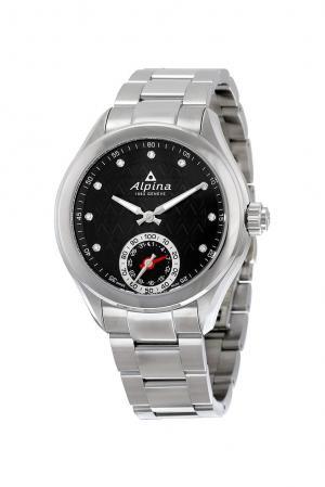 Часы 171857 Alpina