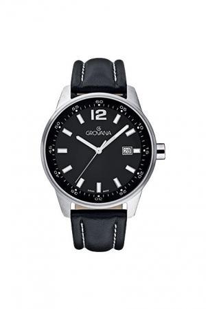 Часы 171915 Grovana