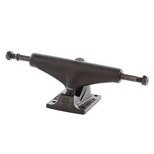 Подвеска для скейтборда 1шт.  Mag Reg Tens Colored Mid Black 7.75 (19.7 см) Tensor