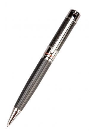Ручка шариковая 111689 Avanzo Daziaro. Цвет: черный