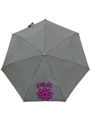Зонты H.DUE.O. Цвет: белый, фуксия, черный