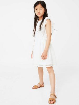 Платье - NALA Mango kids