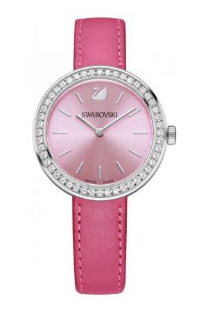 Часы 167290 Swarovski