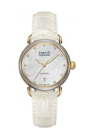 Часы 165024 Auguste Reymond