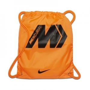 Футбольные бутсы для игры на твердом грунте  Mercurial Vapor 360 Elite Nike. Цвет: оранжевый