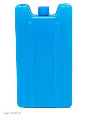 Аккумулятор холода, 400мл GREENWOOD. Цвет: голубой