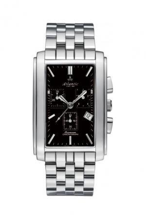 Часы 168543 Atlantic
