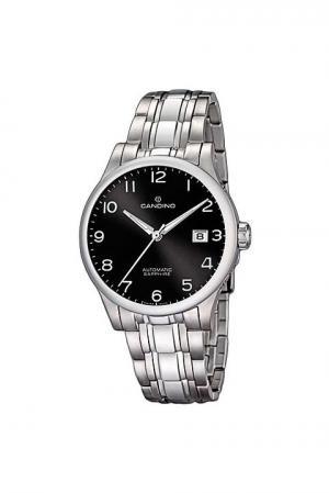 Часы 178182 Candino