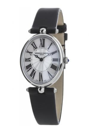 Часы FC-200MPW2V6 Frederique Constant