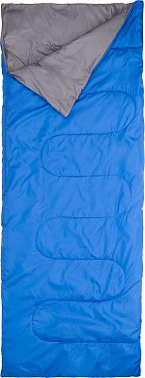 Спальный мешок  Soft +20 Nordway