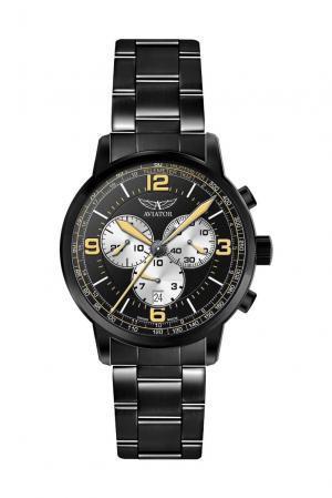 Часы 165129 Aviator