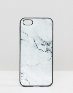 Zero Gravity Чехол для iPhone 5/SE Stoned. Цвет: мульти