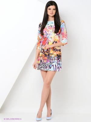 Платье Taya jeans