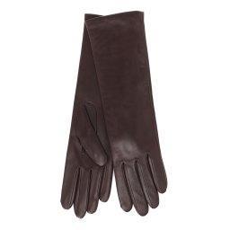 Перчатки  CELIA/A бордовый AGNELLE