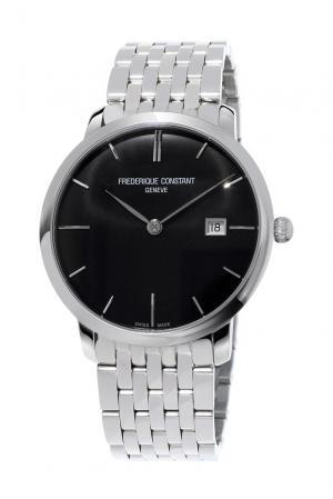 Часы 166112 Frederique Constant