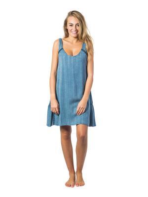Платье  LAS PALMAS DRESS Rip Curl